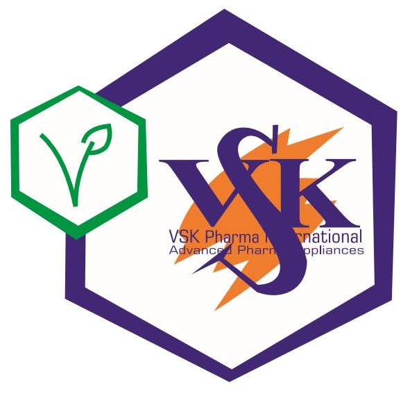 VSK PHARMA INTERNATIONAL